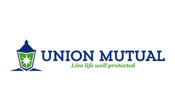 United Mutual of Vermont